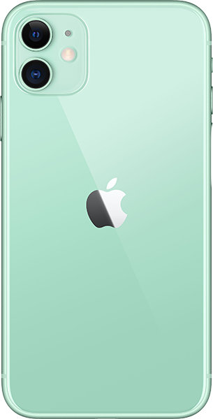 iphone11.green.back