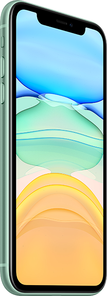 iphone11.green.side
