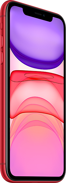 iphone11.red.seite