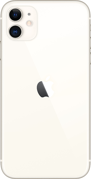 iphone11.white.back